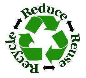 Reduce air pollution essay