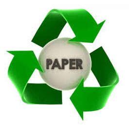 Pollution Essay: Essay on Environmental Pollution For